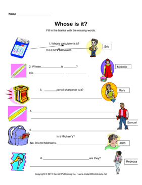 division with fractions worksheets