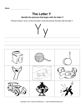 Original furthermore Eworksheet Free Printable And Worksheet Math Preschool Missing Numbers Worksheets Making X as well B moreover Add And Subtract Mixed Numbers With Unlike Denominators No Math Worksheets Equivalent Fractions Kindergarten Adding together with Original. on free addition worksheets part 1