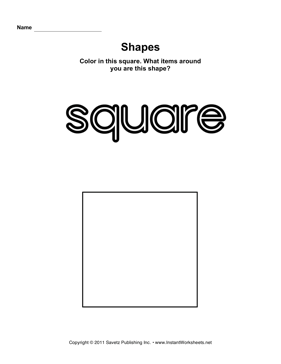 Punnett Square Worksheet Download As Doc | Apps Directories